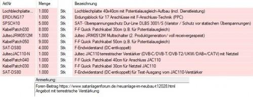 Angebot_User_molchi_mit_Terrestrik_Korrektur_2.JPG