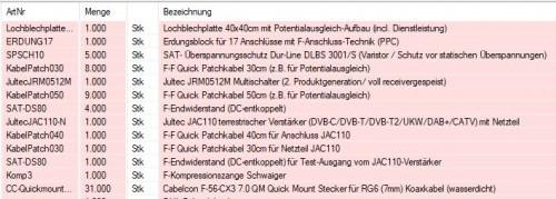 Bestellung_User_molchi.JPG
