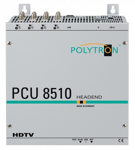 PolytronPCU-8510-5552215.jpg