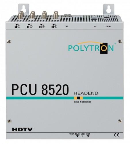 PolytronPCU-8520-5552220.jpg