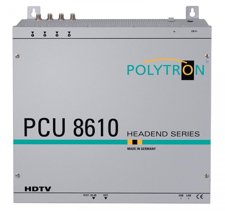 PolytronPCU-8610.jpg