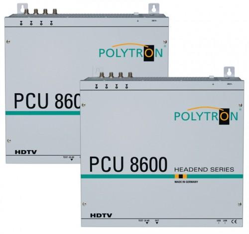 PolytronPCU-86610_86620-5552239.jpg