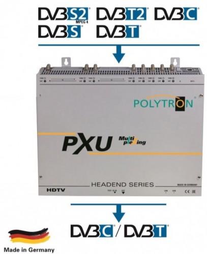 Polytron_PXU848C_T_Multiplexing_Kopfstation_Kanalaufbereitung.JPG