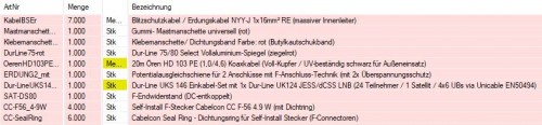 Bestellung_User_Sunlight 25_1.JPG