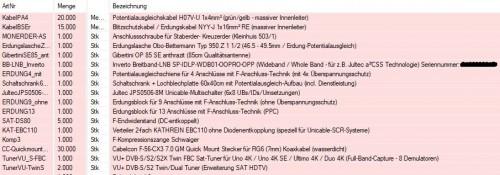 Bestellung_User_dennis_1.JPG