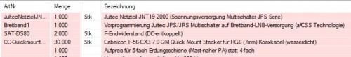 Bestellung_User_dennis_2.JPG