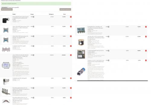 Stueckliste_User_Lupin3rd_Import_Warenkorbsicherung.PNG