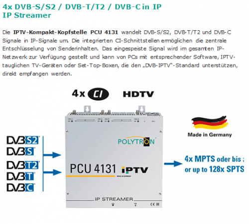 PolytronPCU4131.png