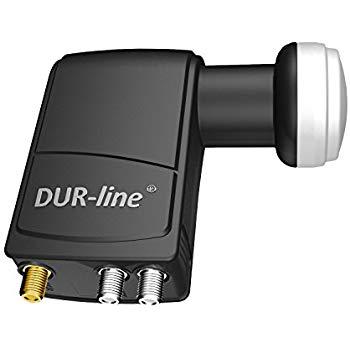 DurLineUK104-LNB.jpg
