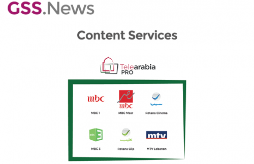 GSS-Telearabia_Pro_Content_Services_Hotbird.png