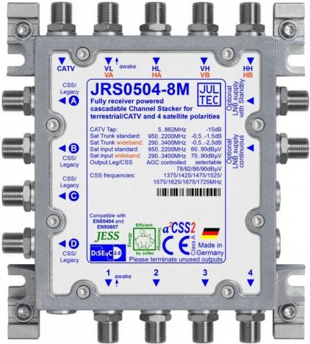 JultecJRS0504-8M-neues-Gehaeuse.jpg