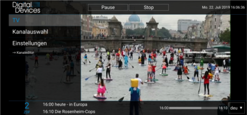 Digital-Devices_DVB-IP-App_Iphone_Ipad.png