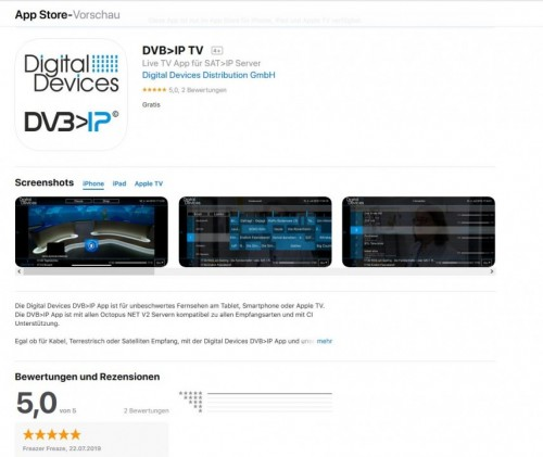 Digital-Devices_DVB-IP-App_Screenshot_APP_Store.JPG