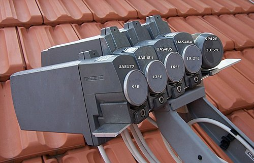 KathreinCAS90_Multifeed-Boomerang-Schiene.jpg