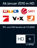 HD+ (plus)