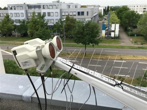 optische-LNBs-Multifeedanlage_2-Satelliten_FibreMDU.jpeg