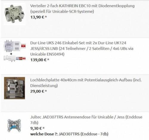 Stuecklilste_User_Ermi.JPG
