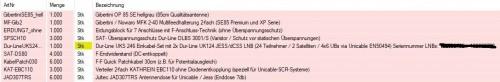 Bestellung_User_Ermi.JPG