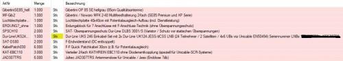 Bestellung_User_Ermi_Korrektur.JPG