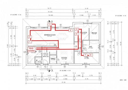 Planung_JESS_EN50607_Anlage1.jpg