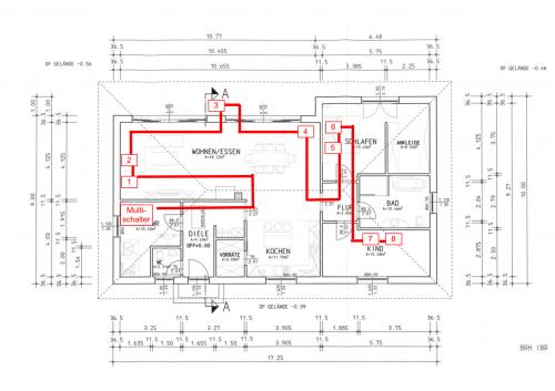 Planung_JESS_EN50607_Anlage2.png