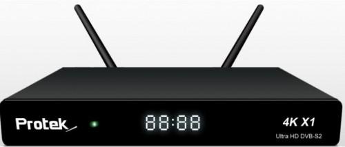 Protek-X1-4K-UHD-H265-2160p-E2-Linux-HDTV-Receiver-mit-1x-S2-Sat-Tuner.jpg