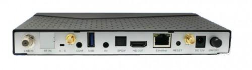 Protek-X1-4K-UHD-H265-2160p-E2-Linux-HDTV-Receiver-mit-1x-S2-Sat-Tuner_b2.jpg
