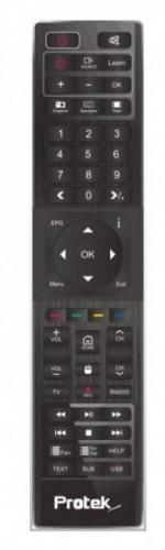 Protek-X1-4K-UHD-H265-2160p-E2-Linux-HDTV-Receiver-mit-1x-S2-Sat-Tuner_b3.jpg