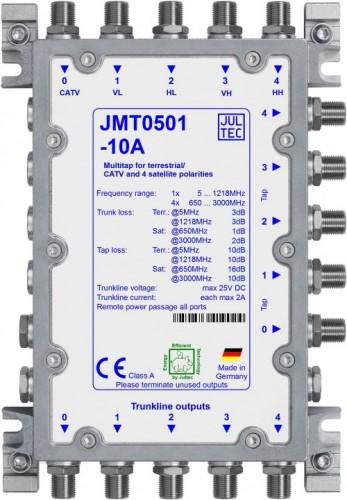 JultecJMT0501-10A.jpg
