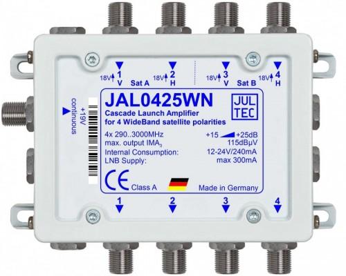 JultecJAL0425WN-Breitband-Sat-ZF.jpg