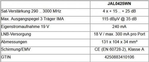 JultecJAL0425WN_technische_Daten.JPG