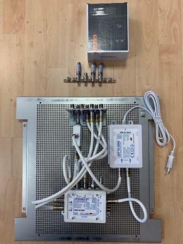JultecJPS0502-8T_Breitband-LNB-Versorgung_Lochblech-Vormontage_Potentialausgleich (2).jpg