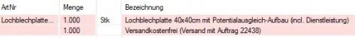 Auftrag-Erweiterung-User_MartinLoe.JPG