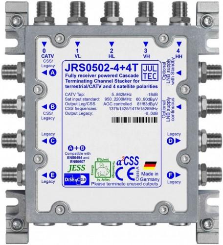 Jultec_JRS0502-4+4T-neues-Gehaeuse.jpg