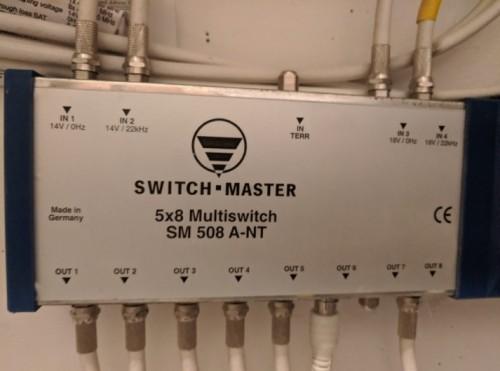 Switch-Master_SM508A-NT_Multischalter.jpeg