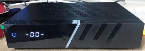 AX-4K-BOX-HD61-UHD-2160p-E2-Linux-Receiver-mit-Sat-DVB-S2x-DVB-C_DVB-T2_Tunern (3).jpg