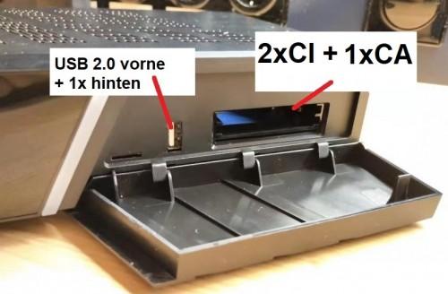 AX-4K-BOX-HD61-UHD-2160p-E2-Linux-Receiver-mit-Sat-DVB-S2x-DVB-C_DVB-T2_Tunern (4).jpg