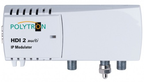 Polytron_HDM2_multi_IP-Modulator_onvif_2.jpg