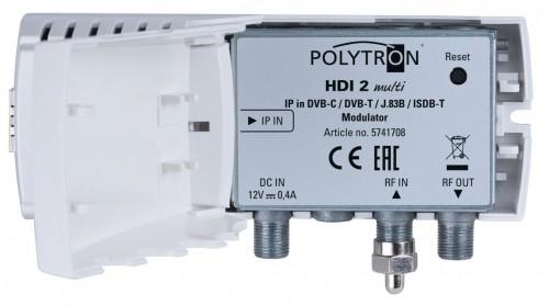 Polytron HDI 2 multi