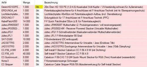Bestellung_User_Funky-Fab-4Strings.JPG