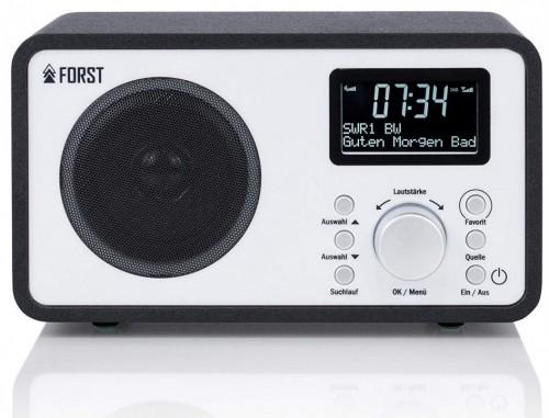 Forst-Dabio5-Digitalradio_UKW-DABplus (7).jpg
