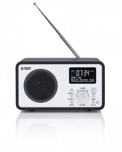 Forst-Dabio5-Digitalradio_UKW-DABplus (6).jpg