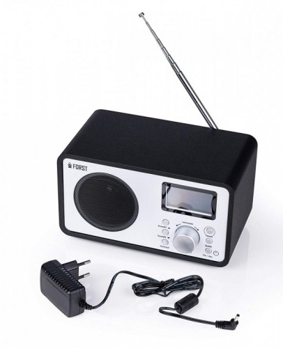 Forst-Dabio5-Digitalradio_UKW-DABplus (4).jpg