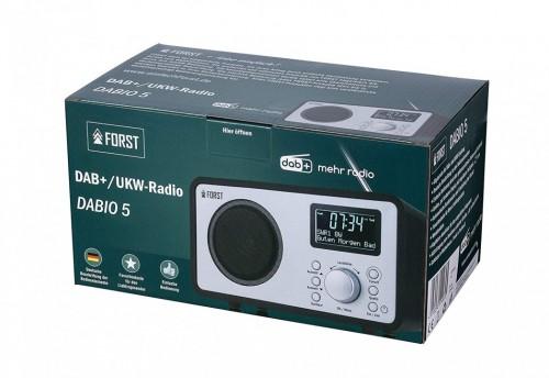 Forst-Dabio5-Digitalradio_UKW-DABplus (2).jpg