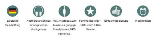 Forst-Dabio5-Digitalradio_UKW-DABplus (8).JPG