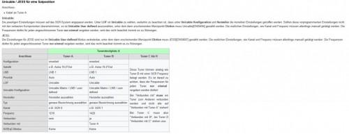 VUplus_FBC-Frontend_Tuner_Einstellungen.JPG