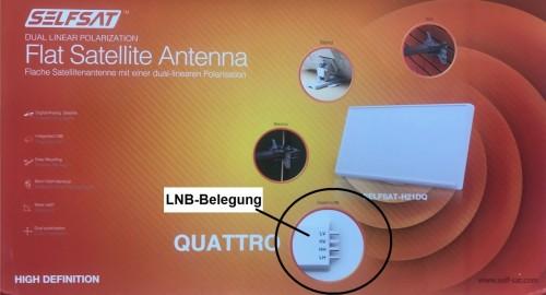 SelfsatH21DQ_Quattro-LNB-Version_Verpackung.jpeg