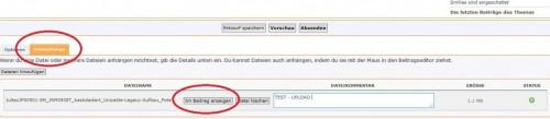 Dateianhaenge-hochladen-Satanlagenforum.JPG