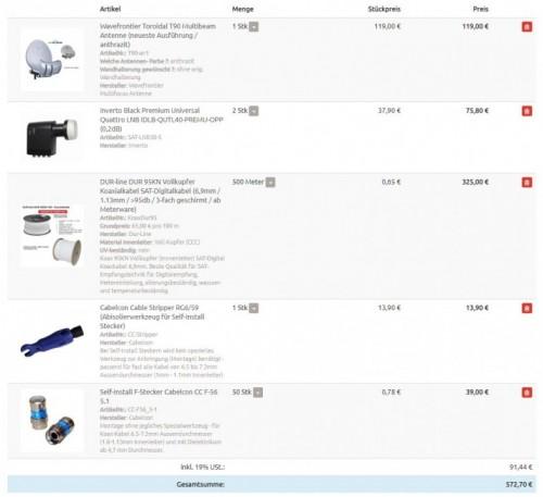 Warenkorb restliche Teile User can.cay.jpg
