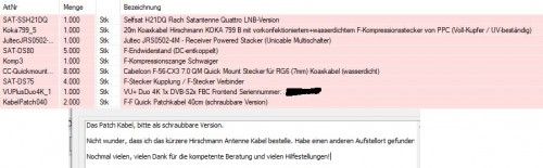 Bestellung_User_mirkman.JPG